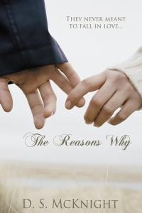 reasonswhy_500x750