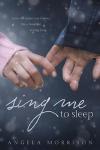 12a_sing-me-to-sleep