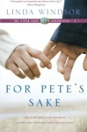 12b_for-petes-sake