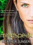 mindspeak