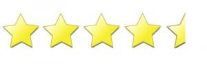 41-2-stars1-300x93