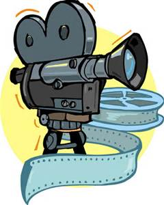 Bing Images: Monday Movie Madness @ North Channel 750 x 937 · jpeg · hcpl.net