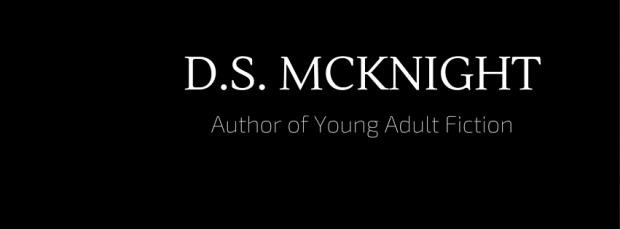 D.S. MCKNIGHT (1)