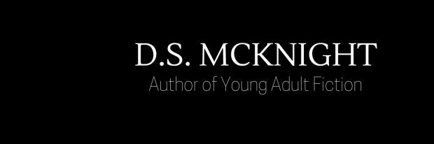 D.S. MCKNIGHT (4)