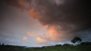 http://www.stockphotosforfree.com/free-stock-photos/p-22677-rain-clouds-rolling-over-the-village.html