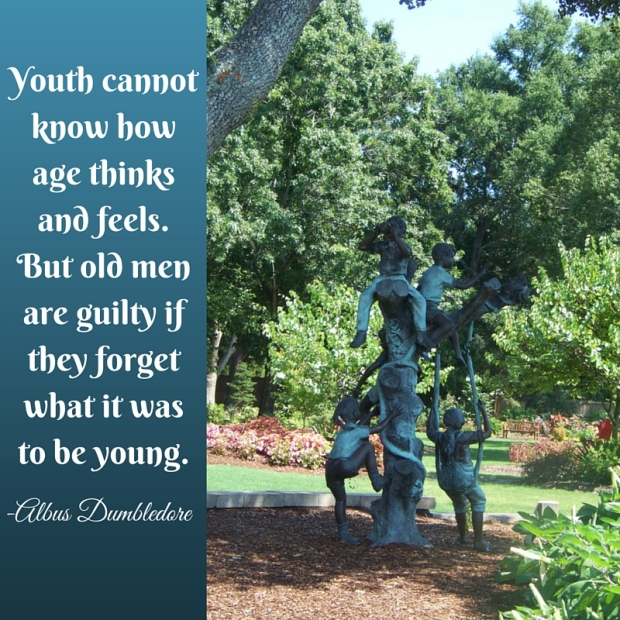 youth cannot know (1)
