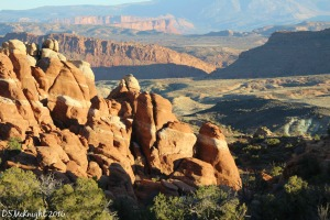arches-national-park-1