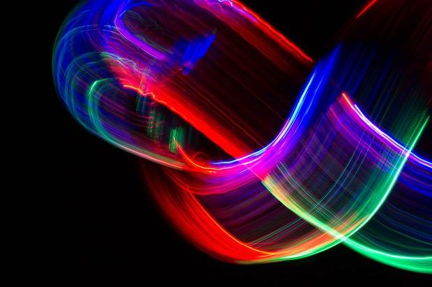 lightpainting412lr-4086